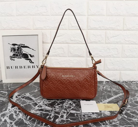 Burberry Bag 2020 ID:202007C128