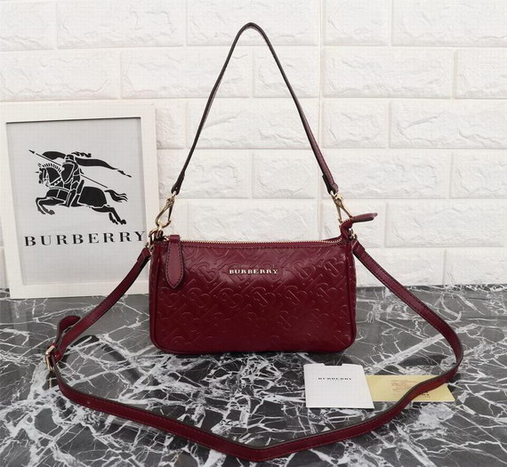 Burberry Bag 2020 ID:202007C129