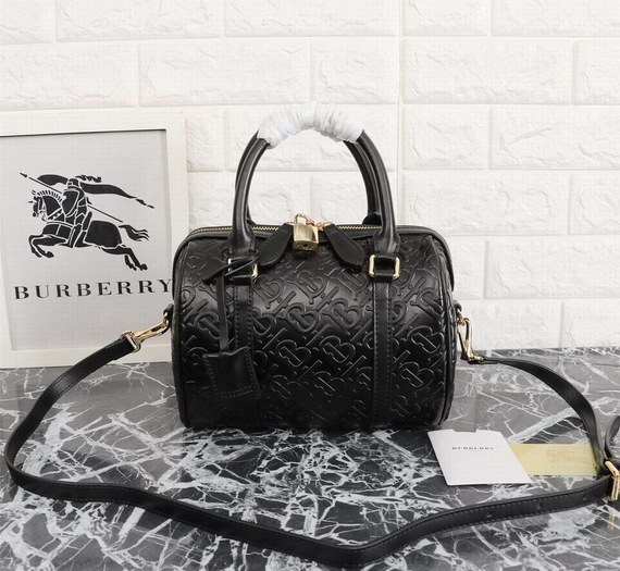 Burberry Bag 2020 ID:202007C130