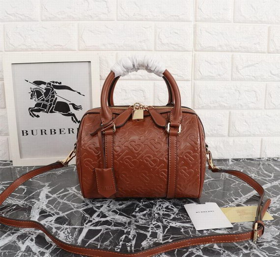Burberry Bag 2020 ID:202007C131