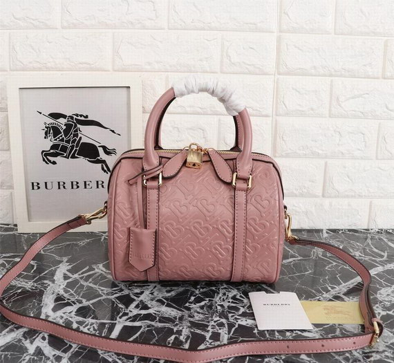 Burberry Bag 2020 ID:202007C132