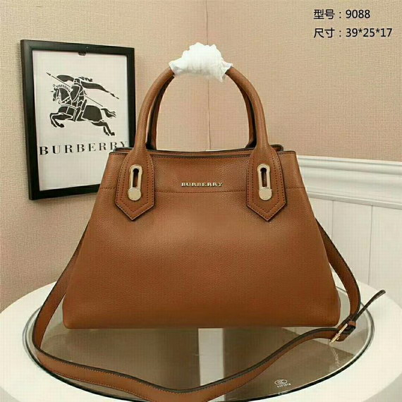 Burberry Bag 2020 ID:202007C134