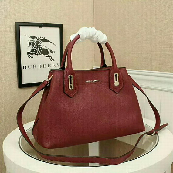 Burberry Bag 2020 ID:202007C135