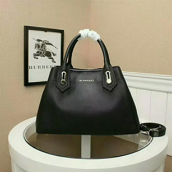 Burberry Bag 2020 ID:202007C136
