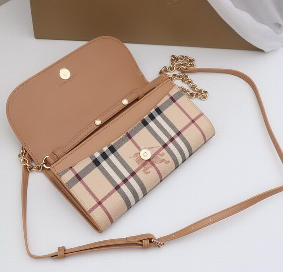 Burberry Bag 2020 ID:202007C155