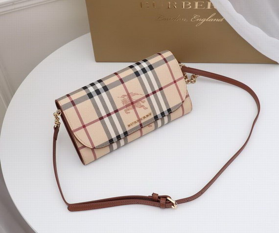 Burberry Bag 2020 ID:202007C156