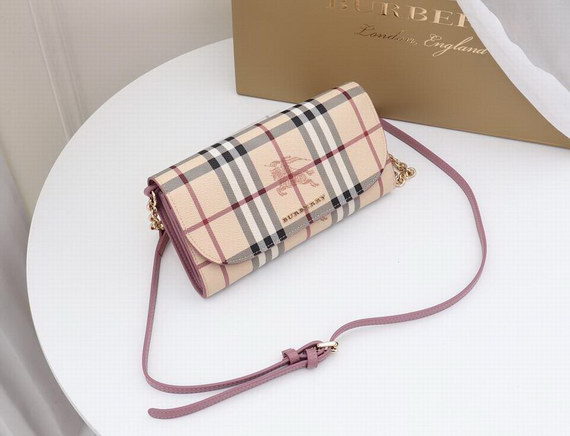 Burberry Bag 2020 ID:202007C157