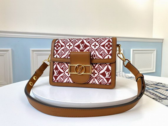 Louis Vuitton Bag 2020 ID:202007a75