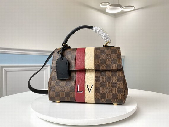 Louis Vuitton Bag 2020 ID:202007a76