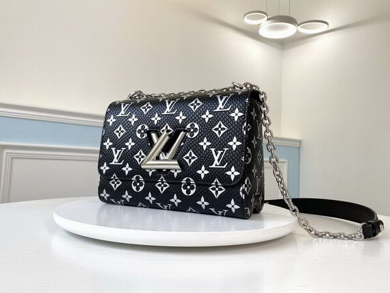 Louis Vuitton Bag 2020 ID:202007a77