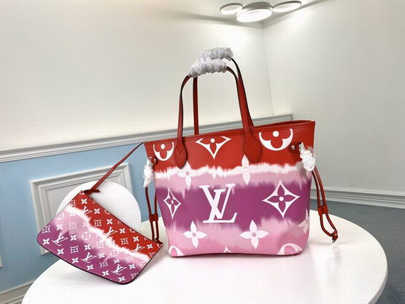 Louis Vuitton Bag 2020 ID:202007a81