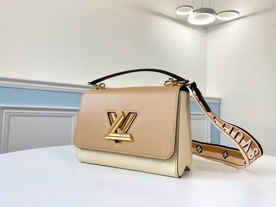 Louis Vuitton Bag 2020 ID:202007a84