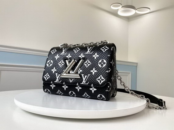Louis Vuitton Bag 2020 ID:202007a88