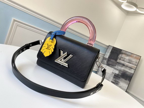 Louis Vuitton Bag 2020 ID:202007a90
