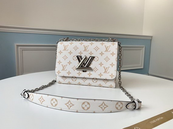Louis Vuitton Bag 2020 ID:202007a87