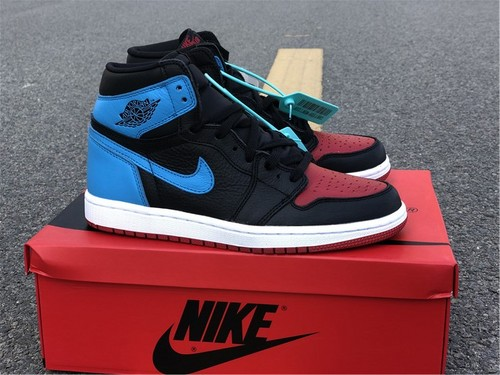 Nike Air Jordan 1 High OG Mens ID:202007D10