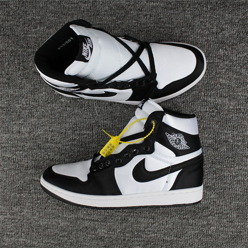 Nike Air Jordan 1 High OG Mens ID:202007D2