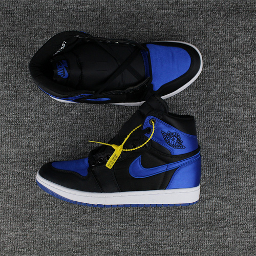 Nike Air Jordan 1 High OG Mens ID:202007D3