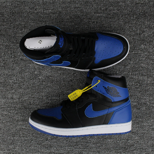 Nike Air Jordan 1 High OG Mens ID:202007D5