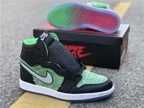 Nike Air Jordan 1 High OG Mens ID:202007D7