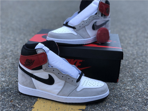 Nike Air Jordan 1 High OG Mens ID:202007D8