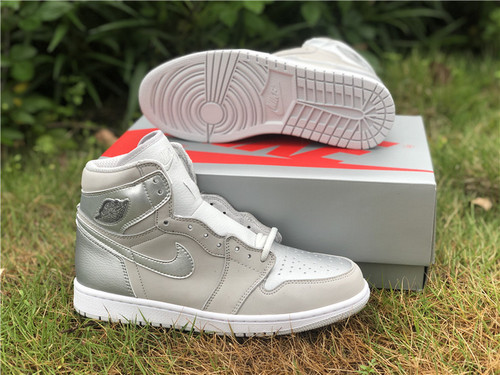 Nike Air Jordan 1 High OG Unisex ID:202007D11