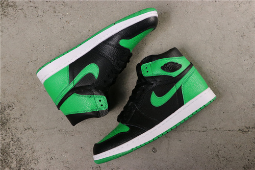 Nike Air Jordan 1 High OG Unisex ID:202007D13