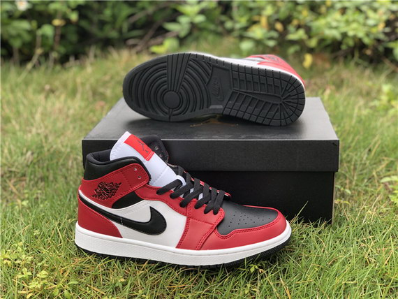 Nike Air Jordan 1 High OG Unisex ID:202007D14
