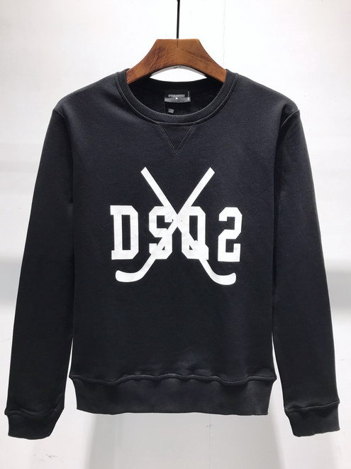 DSquared D2 Sweatshirt Mens ID:202009c224
