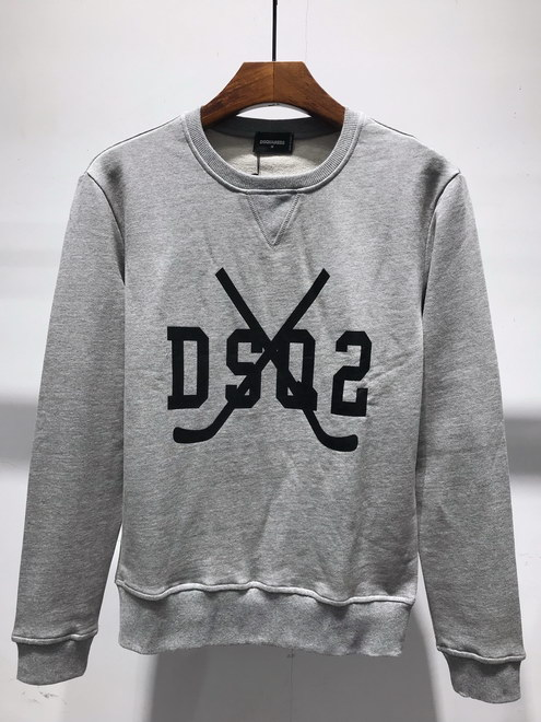 DSquared D2 Sweatshirt Mens ID:202009c225