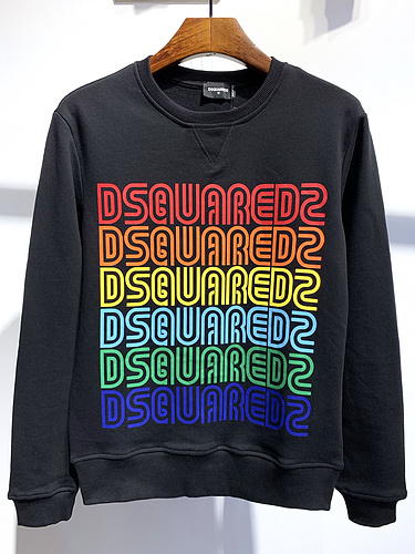 DSquared D2 Sweatshirt Mens ID:202009c248