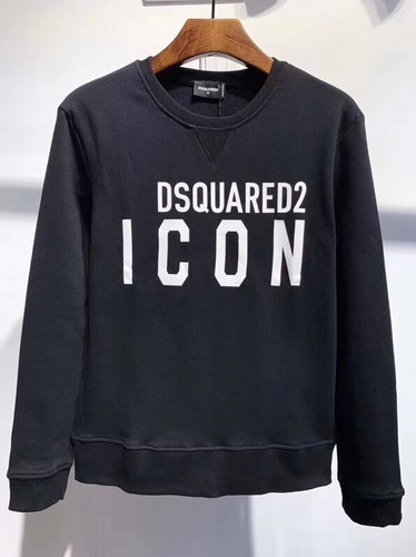 DSquared D2 Sweatshirt Mens ID:202009c255
