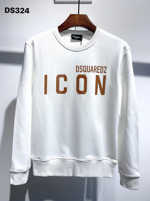 DSquared D2 Sweatshirt Mens ID:202009c280