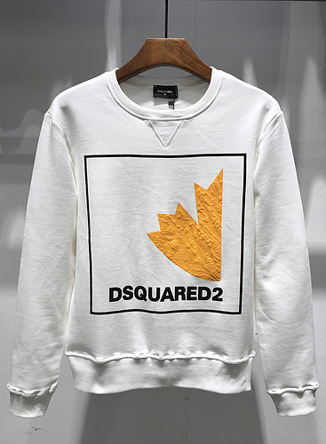 DSquared D2 Sweatshirt Mens ID:202009c216