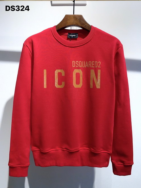 DSquared Sweatshirt Mens ID:202009b87