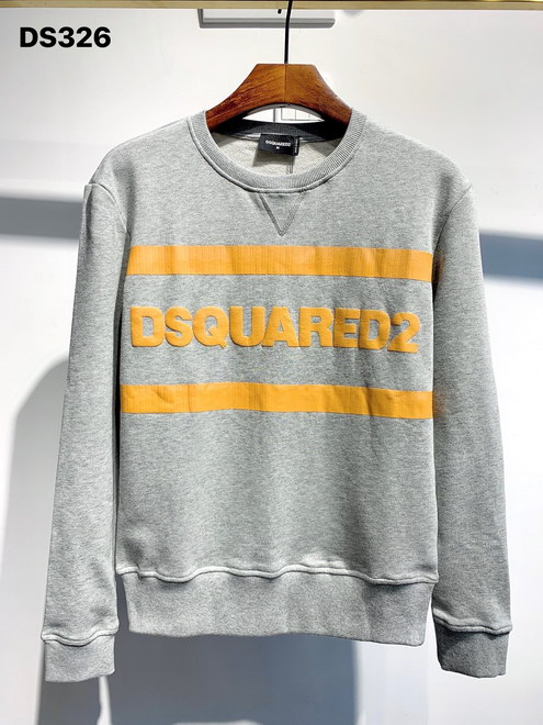 DSquared Sweatshirt Mens ID:202009b94