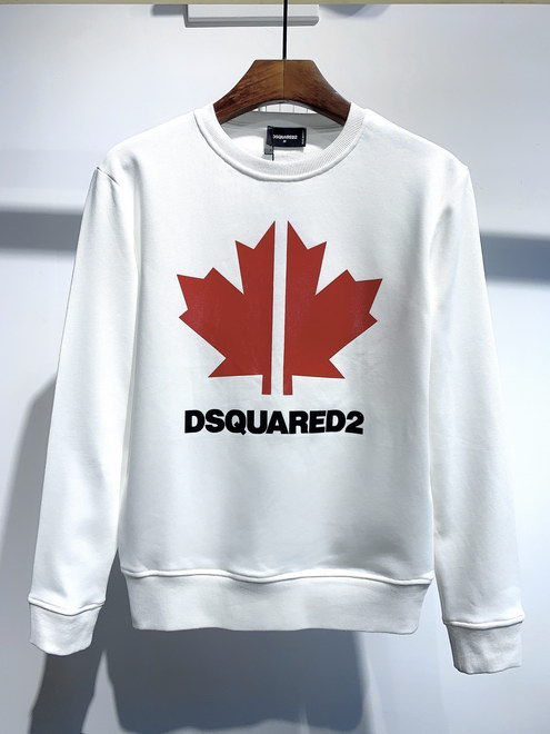 DSquared Sweatshirt Mens ID:202009b79