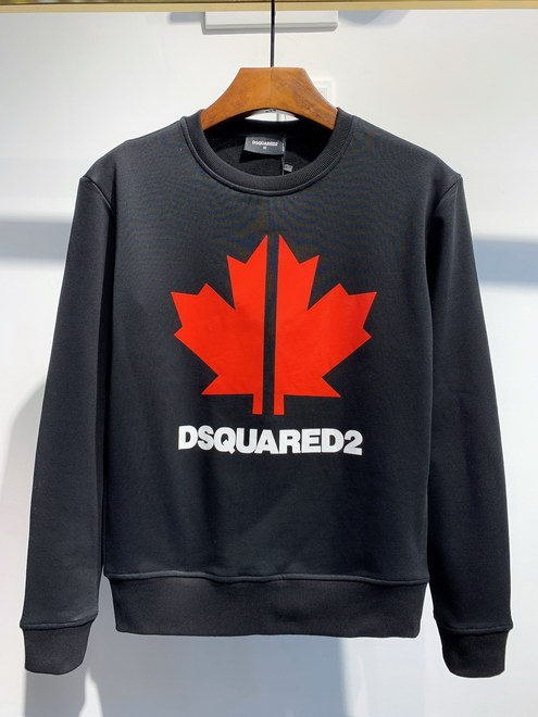 DSquared Sweatshirt Mens ID:202009b80
