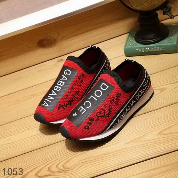 Kids Shoes Mixed Brands ID:202009f32