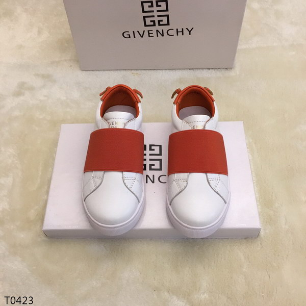 Kids Shoes Mixed Brands ID:202009f68