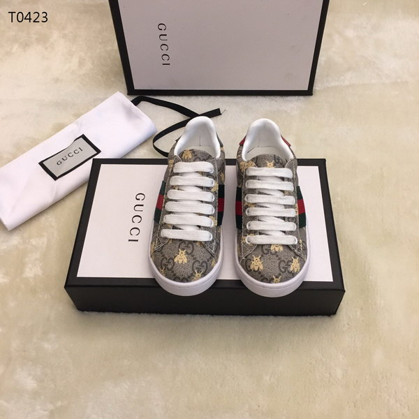 Kids Shoes Mixed Brands ID:202009f83