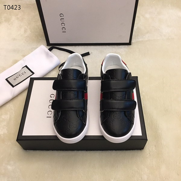 Kids Shoes Mixed Brands ID:202009f84