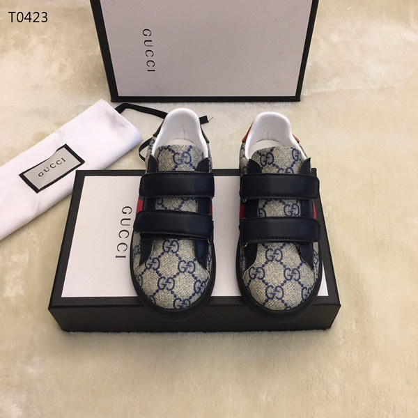 Kids Shoes Mixed Brands ID:202009f87
