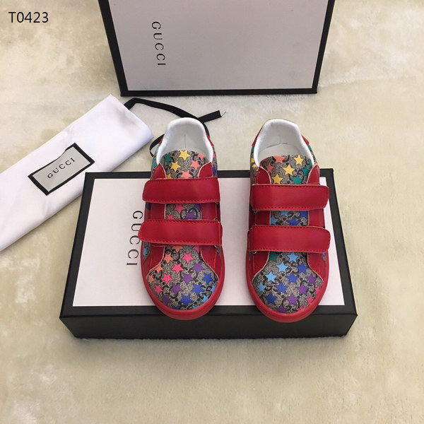 Kids Shoes Mixed Brands ID:202009f88