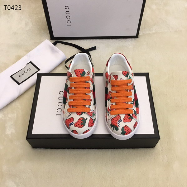 Kids Shoes Mixed Brands ID:202009f89