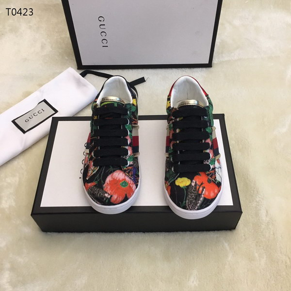 Kids Shoes Mixed Brands ID:202009f91