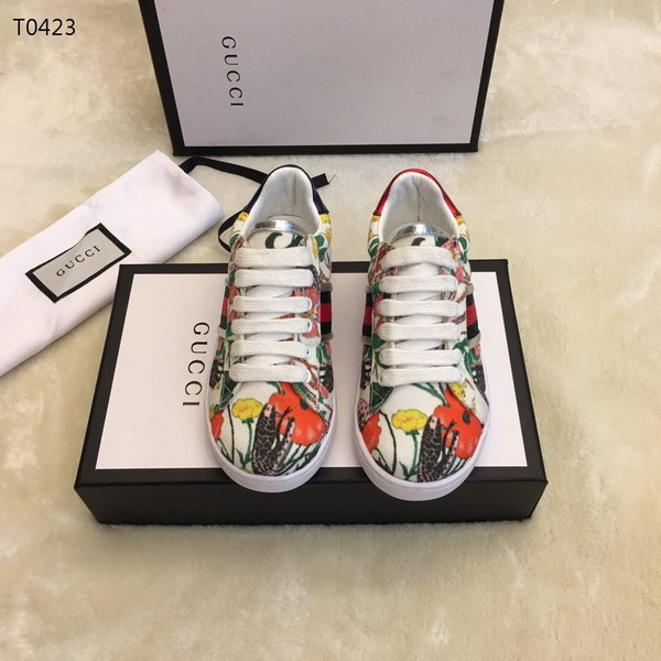 Kids Shoes Mixed Brands ID:202009f93