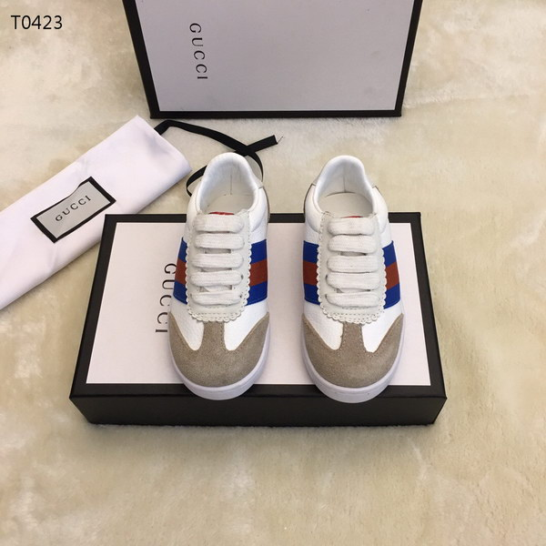 Kids Shoes Mixed Brands ID:202009f95