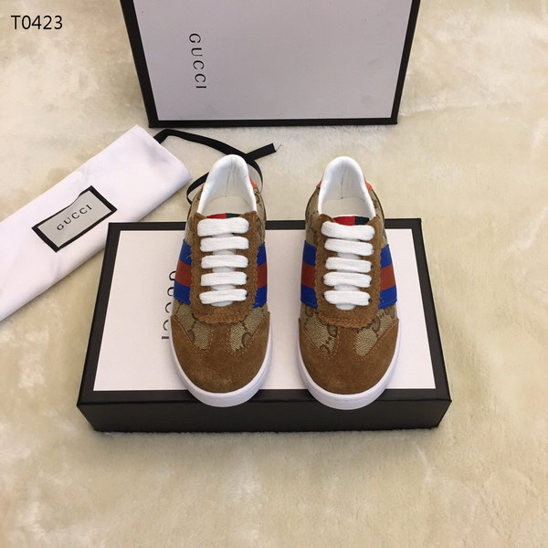 Kids Shoes Mixed Brands ID:202009f97
