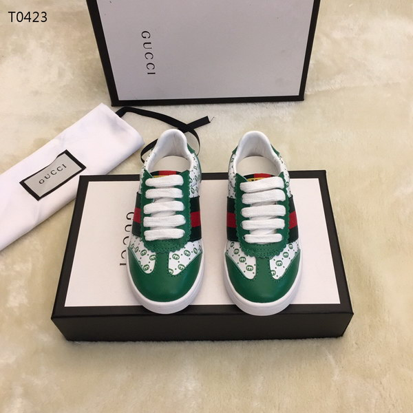 Kids Shoes Mixed Brands ID:202009f98